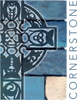 Cornerstone Presbyterian Church Logo